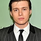 How Old Is Nick Robinson, aka Simon?