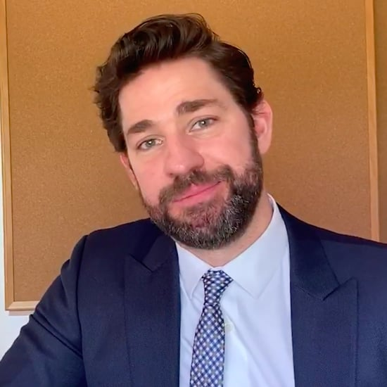 Watch the Season Finale of John Krasinski's Some Good News