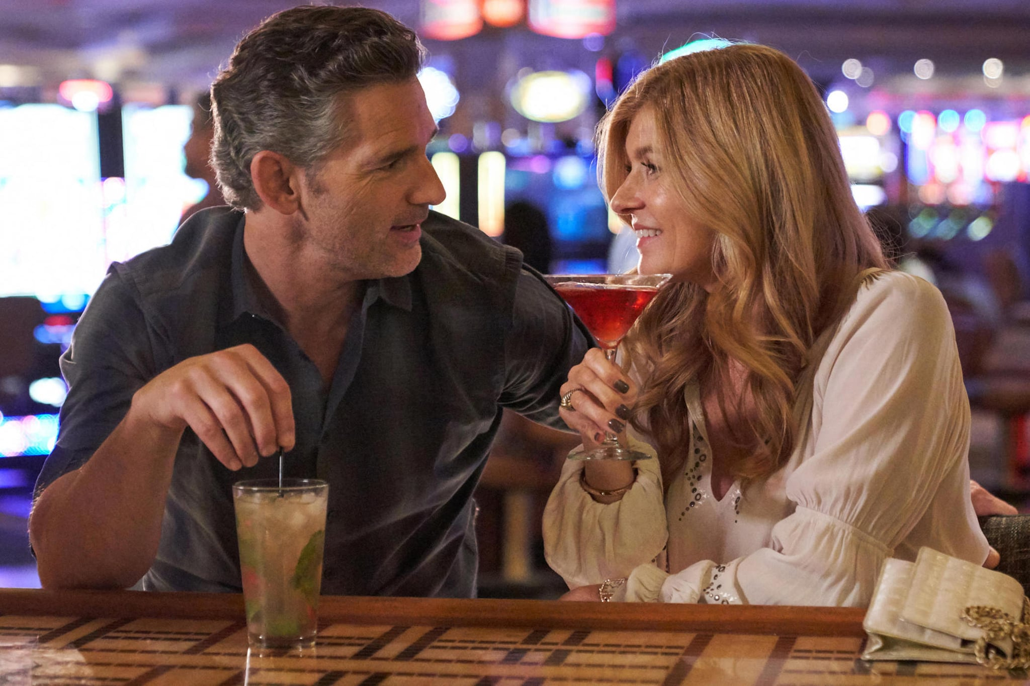 Dirty John Is Back With a New Sordid Tale For Season 2 — Here's What We Know