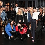 2019: Tristan Thompson Cheated on Khloé Kardashian With Kylie Jenner's BFF Jordyn Woods