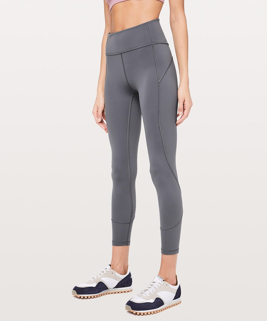 New to Barre? Here's Exactly What to Wear to Your First Class, From a Barre Enthusiast