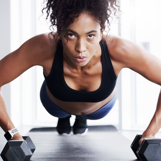 How Many Times a Week Should I Do HIIT to Lose Fat?