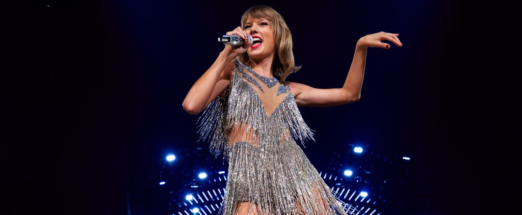 Mark Your Calendars — This Is When You Can Buy Taylor Swift Tickets