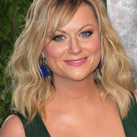 Amy Poehler Apologizes to Taylor Swift | Video