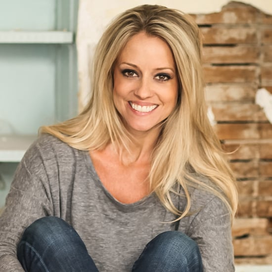 Nicole Curtis's Tips on How to Buy and Rehab an Old House