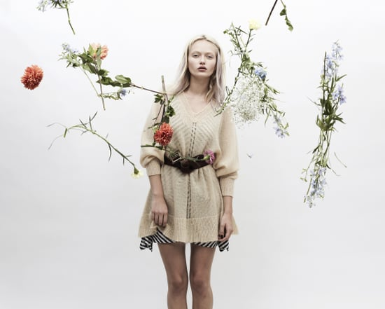 Designer Sample Sales in Sydney, Melbourne and Brisbane, including Fleur Wood, Collette Dinnigan and Oroton