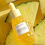 Pineapple-C Bright Serum
