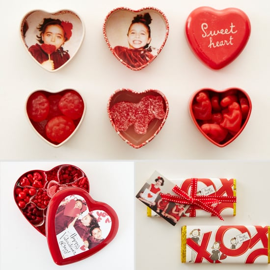 Creative Valentine's Day Ideas With Kids