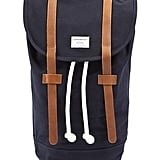 Sandqvist Stig Backpack (£100)