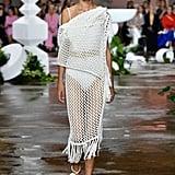 Tigerlily Returns to Australian Fashion Week 2019