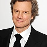 Hottest Over-50 Actor