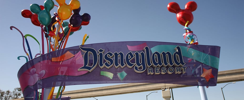 Disneyland Is Canceling Its Annual Pass Program Indefinitely