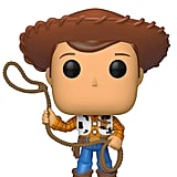 Funko Pop! Disney Toy Story 4 — Woody