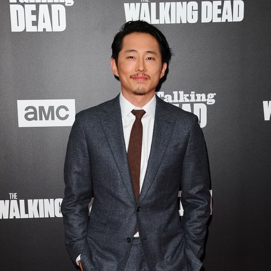 Steven Yeun Selling Hollywood Home November 2016