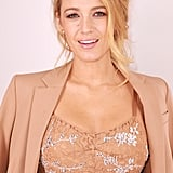 Blake Lively Looks Like a Dream During Her Latest Outing in NYC