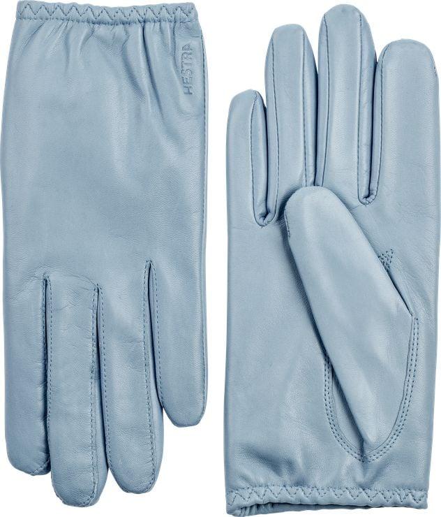 Olivia Hestra Gloves ($100)