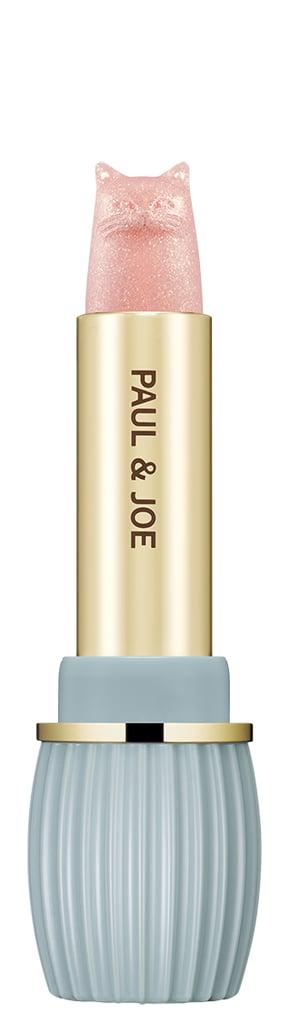 Paul & Joe's Pearl Lipstick