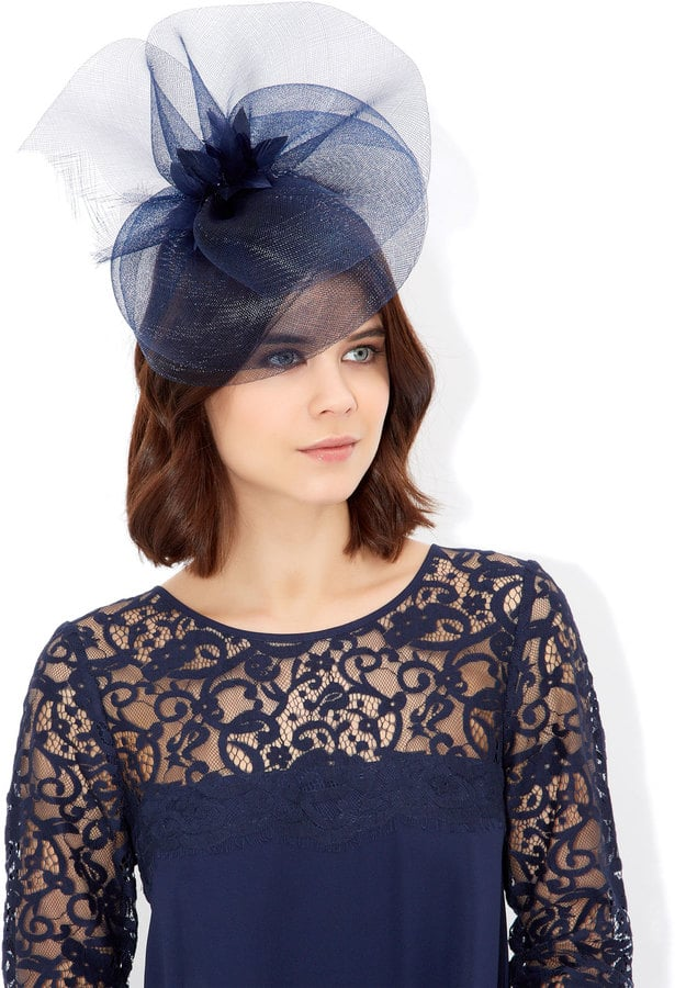 d5675378c Monsoon Jade Crin on Band Fascinator   Best Hats and Fascinators For ...