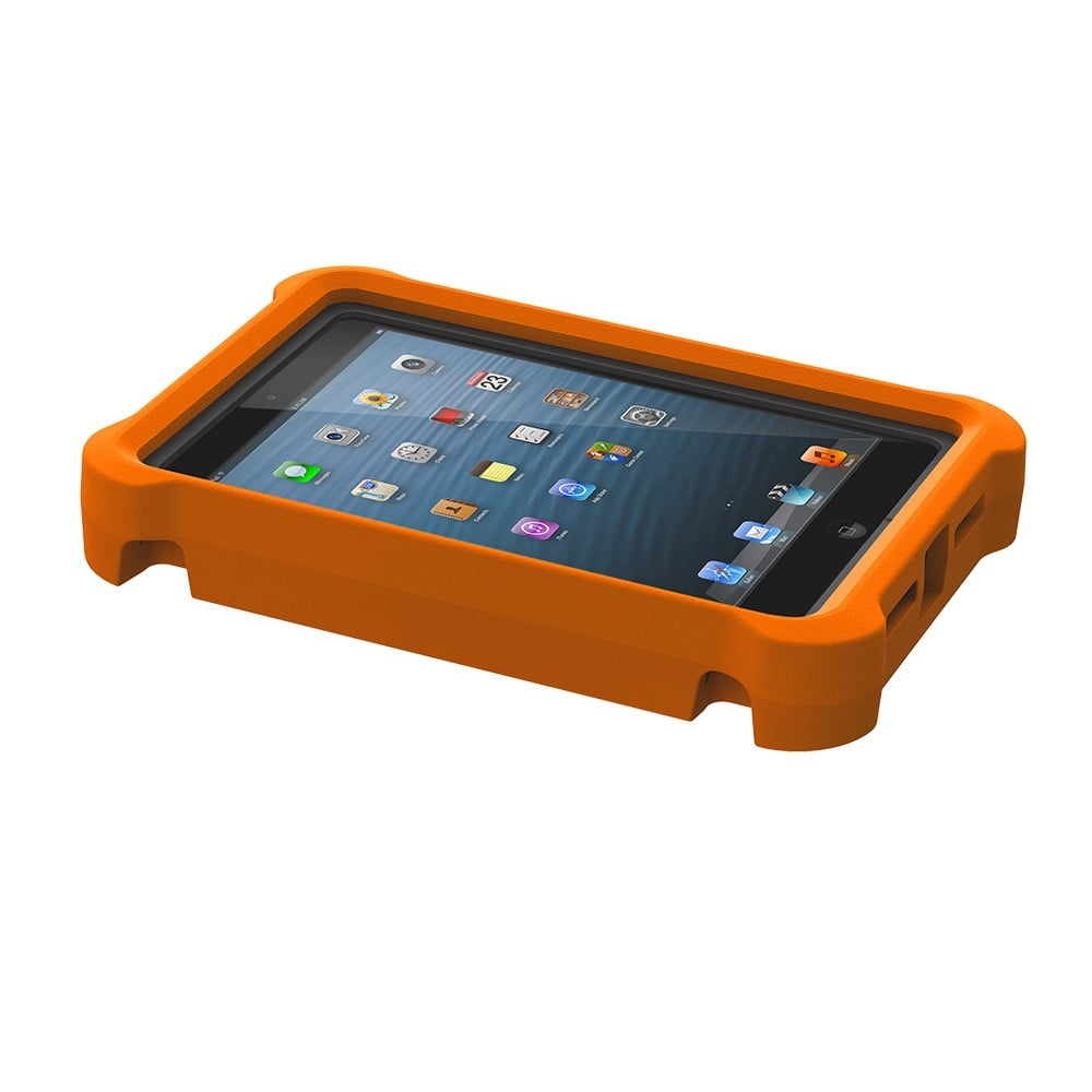 For Your iPad Mini: LifeProof LifeJacket
