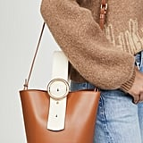 Parisa Wang Addicted Bucket Bag