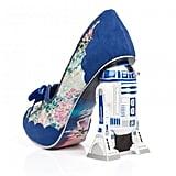 R2-D2 ($300)