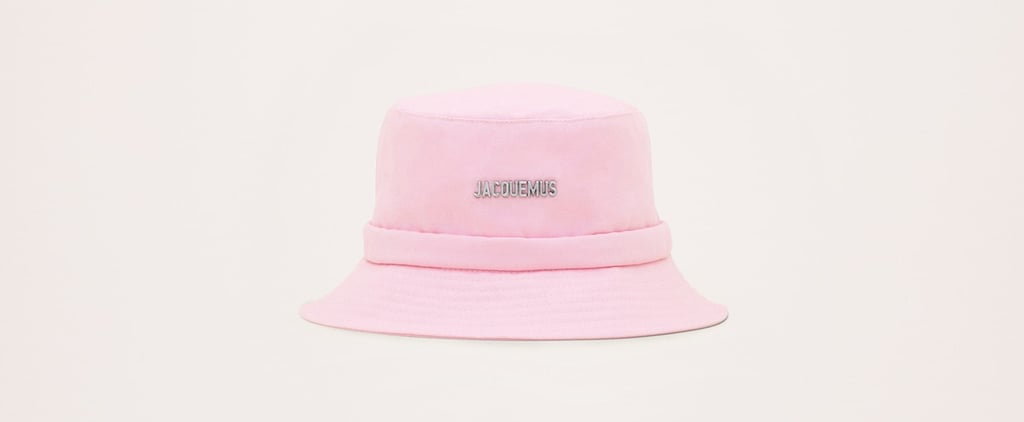 Jacquemus Le Bob Gadjo Bucket Hat Review