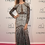 Daria Werbowy: $4.5 Million