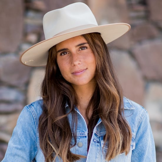 Spring Hat Trends That Will Save You From Bad Hair Days
