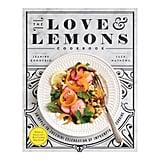 Love & Lemons Cookbook