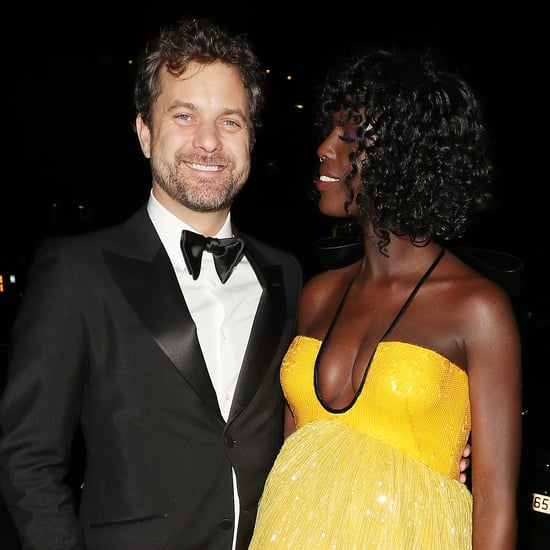 How Did Joshua Jackson and Jodie Turner-Smith Meet?