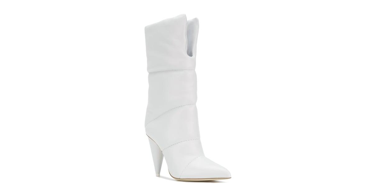 d58e58410073 Off-White x Jimmy Choo Sara 100 Boots