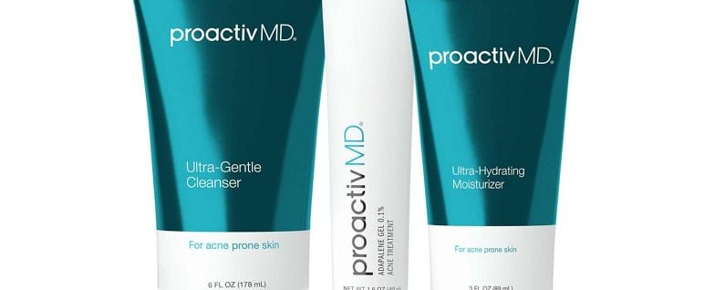 Which Proactiv System Is Right For Me? Here's a Guide