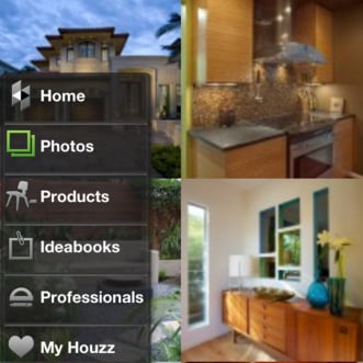 Home remodeling apps popsugar tech for Apps for home remodeling