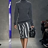 Bottega Veneta Autumn/Winter 2014