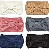 Dreshow Bow Headbands