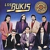 """""""Como Fui a Enamorarme de Ti"""" by Los Bukis"""