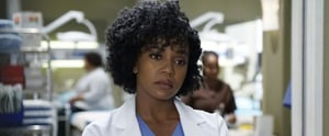 14 Actors Who've Been on Both Grey's Anatomy and Scandal
