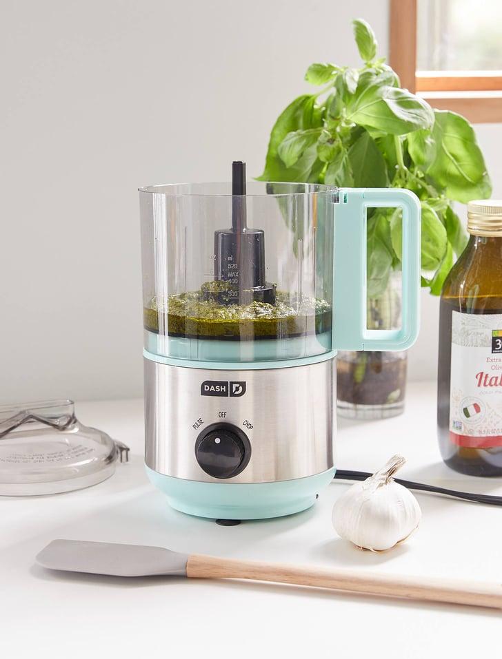 Best Kitchen Gadgets 2019 | POPSUGAR Food