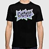 Gymrats T-Shirt