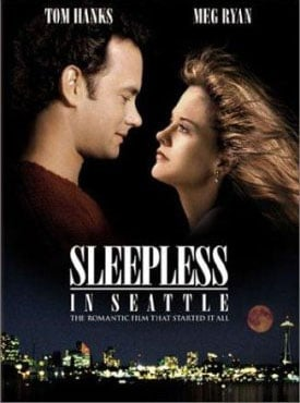 The Results Are In: Recast Sleepless in Seattle