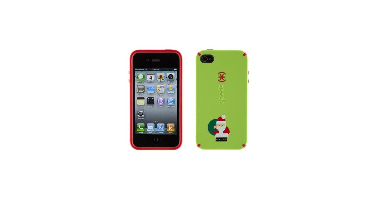 Speck Cases Australia Iphone