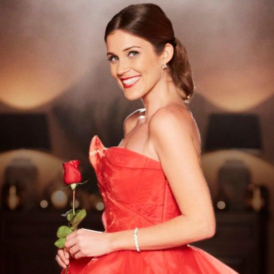 The Bachelorette Australia 2016 Second-Last Episode Recap