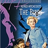 The Birds (PG-13)