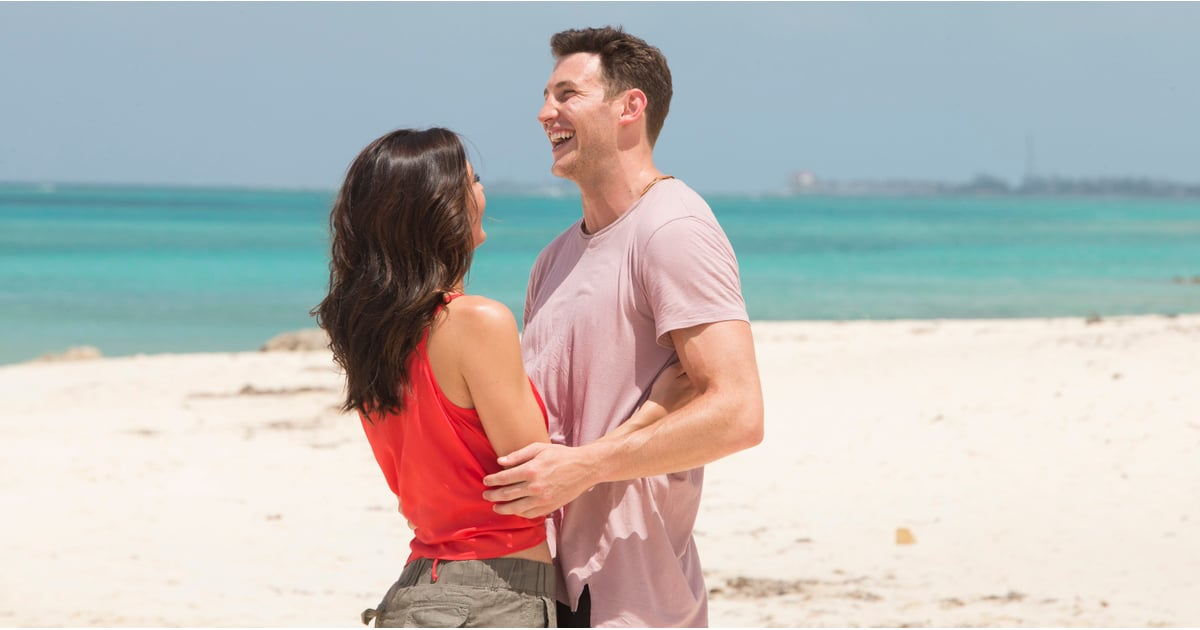 10 things to know before dating an old soul How can you tell if you are an old soul  and the reason for things old souls rarely  singles groups where they can get to know others as friends before they.