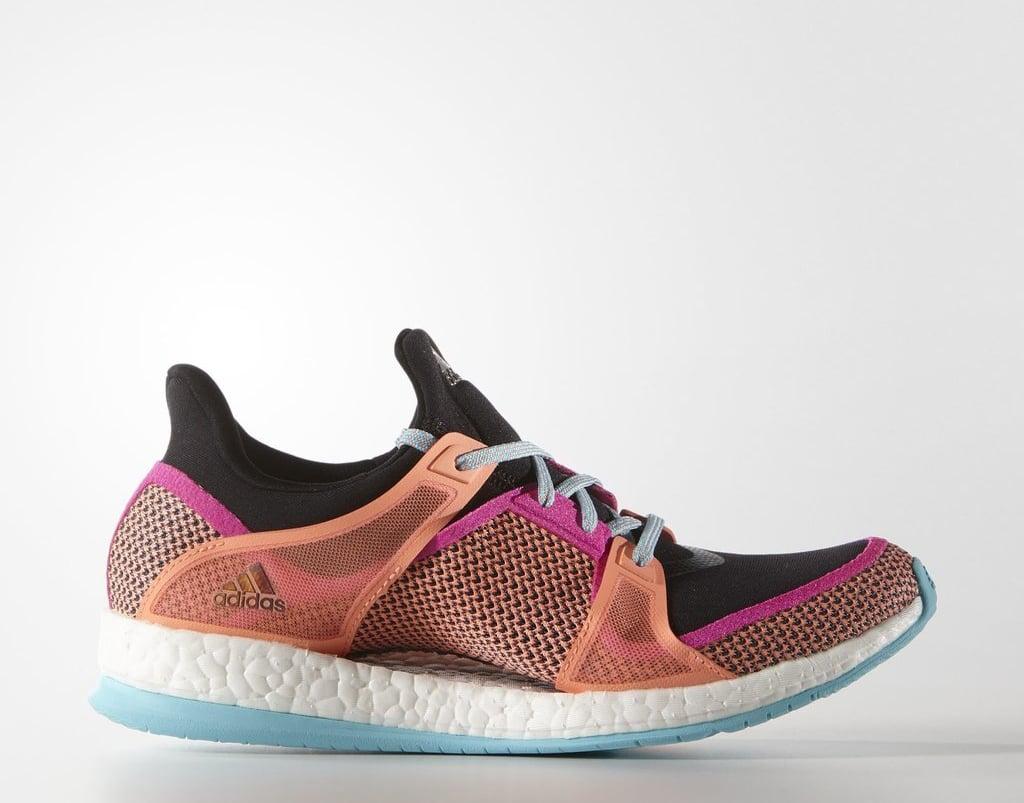 quality design 2b620 c8dc7  120  Adidas Pure Boost X Training Shoes