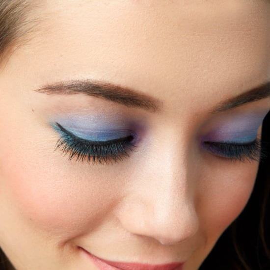 Bachelorette Party Makeup How-To