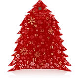Rituals The Ritual of Advent Calendar