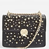 Topshop Ball Cross Body Bag