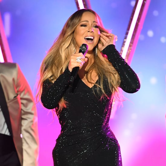 Mariah Carey Billboard Music Awards Performance 2019 Video