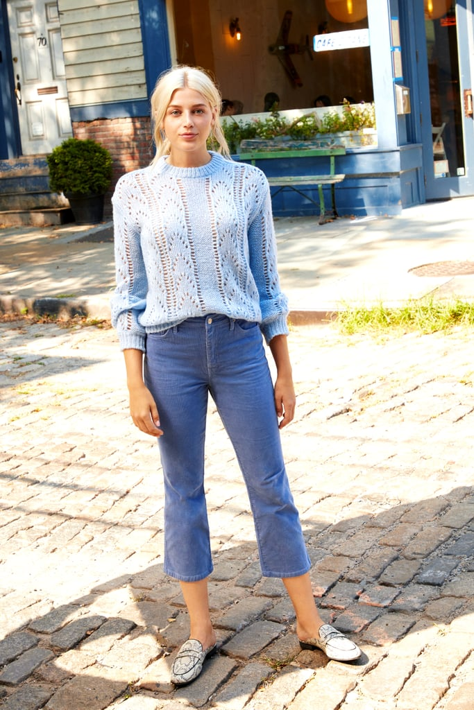Women's Cheap Casual Pants For Fall From POPSUGAR at Kohl's